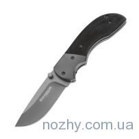 Нож Boker Magnum Pioneer