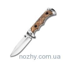 Нож Boker Magnum Prestige Hunter