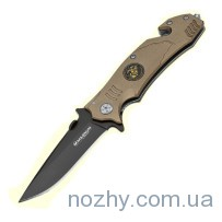 Нож Boker Magnum Sergeant