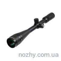 Прицел оптический Barska Varmint 6-24×42 AO (Mil-Dot)