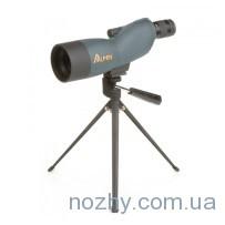 Подзорная труба Alpen 15-45×60 KIT Waterproof