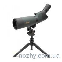 Подзорная труба Alpen 20-60×80/45 KIT Waterproof