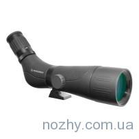 Подзорная труба Bresser Spektar 15-45×60 WP