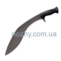 Мачете Cold Steel Royal Kukri Machete