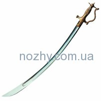 Сабля Cold Steel Indian Talwar