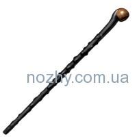 Трость Cold Steel Irish Blackthorn Walking Stick