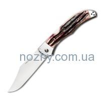 Нож Cold Steel Lone Star Hunter (Nail Nick)