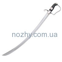 Сабля Cold Steel 1796 Light Cavalry Saber