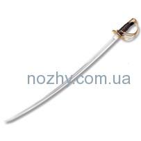 Сабля Cold Steel 1830 Napoleon Saber