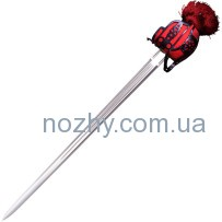 Меч Cold Steel Scottish Broadsword