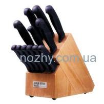 Набор кухонных ножей Cold Steel Kitchen Classics Set