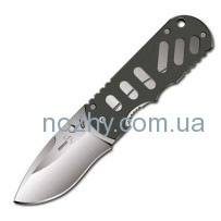 Нож Boker Plus Hyper Plain