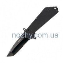 Нож Boker Plus Armed Forces Tanto Folder II
