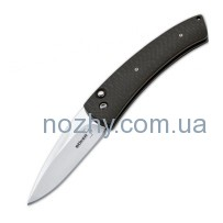Нож Boker Plus Carbon