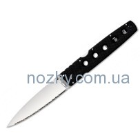 Cкладной нож Cold Steel Hold Out 1 Serrated
