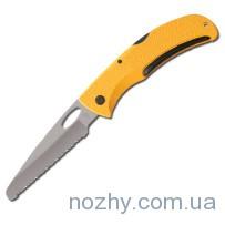 Нож Gerber 22-06971 E-Z Out Rescue