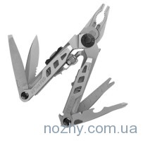 Мультитул Gerber 31-000333 Grappler Multi Plie