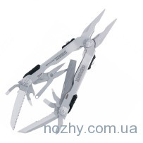 Мультитул Gerber 22-41470 Diesel Multi-Plier Stainless