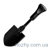 Лопата Gerber 22-41578 Gorge Folding Shovel