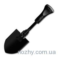 Лопата Gerber 22-41578 Gorge Folding Shovel