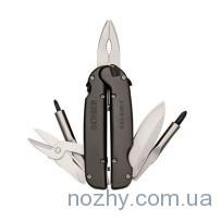 Мультитул Gerber 31-001250 Balance Jaw Tool