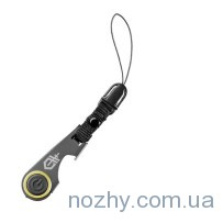 Мультитул Gerber 31-001745 GDC Zip Light