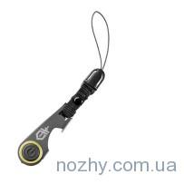 Мультитул Gerber 31-001745 GDC Zip Light
