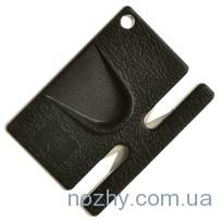 Точилка карманная керамическая Gerber 22-04307