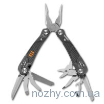 Мультитул Gerber Bear Grylls 31-000749 Ultimate