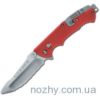 Нож Gerber 22-01534 Hinderer Rescue