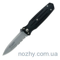 Нож Gerber 46924 Mini Covert