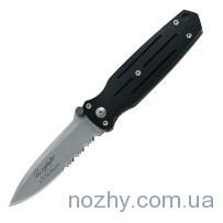 Нож Gerber 46924 Mini Covert