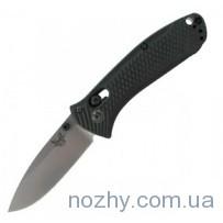 Нож Benchmade 527 Pardue Mini-Presidio Ultra