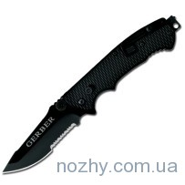 Нож Gerber 22-01870 Hinderer CLS