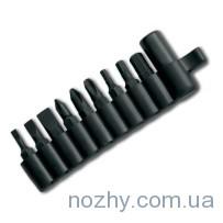 Набор бит Gerber 45200 10-Piece 'Tool Kit for MP400