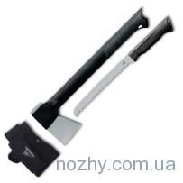 Топор Gerber 22-41420 Gator Combo Axe II
