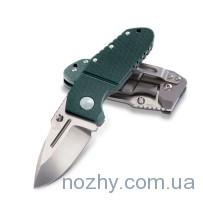 Нож Benchmade 755 MPR