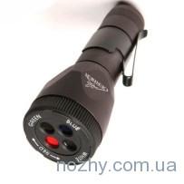 Фонарик Gerber 22-80016 Recon light, 4 цвета свечения