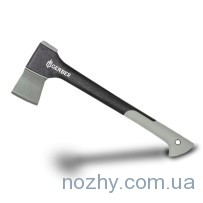 Топор Gerber 31-000914 Axe Camp II