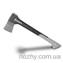 Топор Gerber 31-000914 Axe Camp II