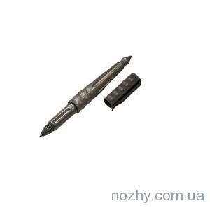 фото Ручка тактическая Benchmade 1100-14 Damasteel цена интернет магазин