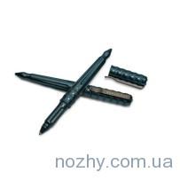 Ручка тактическая Benchmade 1100-16 Titanium