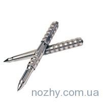 Ручка тактическая Benchmade 1100-4 black