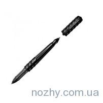 Ручка тактическая Benchmade 1101-2