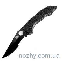 Нож Benchmade 14402SBK HK Pika II