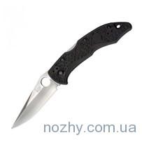 Нож Benchmade 14412 HK Mini Pika II