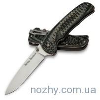 Нож Benchmade 13175 HD Venom