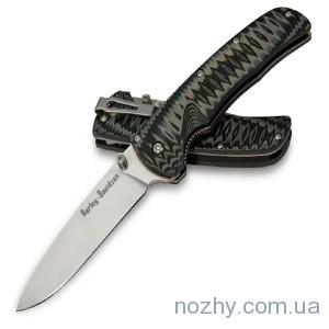 фото Нож Benchmade 13175 HD Venom цена интернет магазин