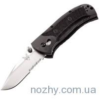 Нож Benchmade 10210SB Pardue Mini-Ambush