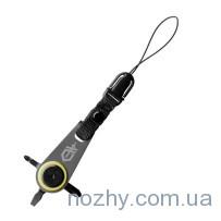 Мини-мультитул Gerber 31-001738 GDC Zip Driver